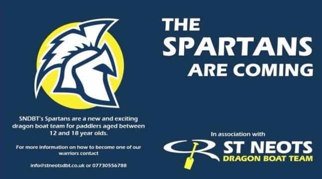 Spartans2
